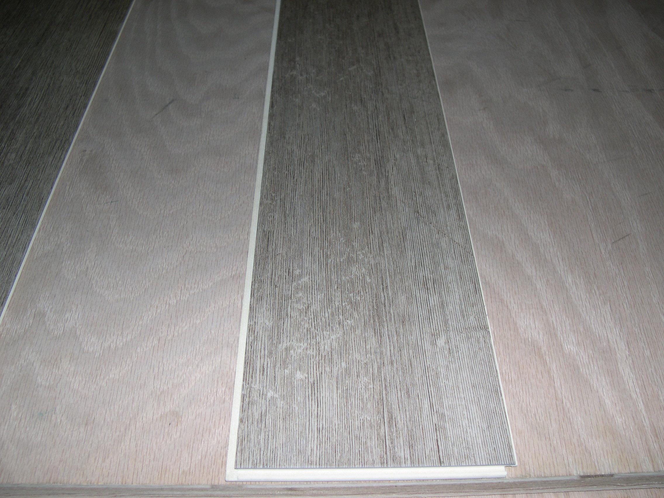 Vinyl Plank Flooring Building Materials Bargain Center